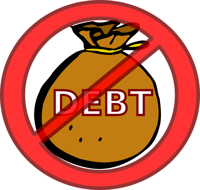 Knowing Your Rights: 5 Things Debt Collectors Are Not Legally Allowed to Do