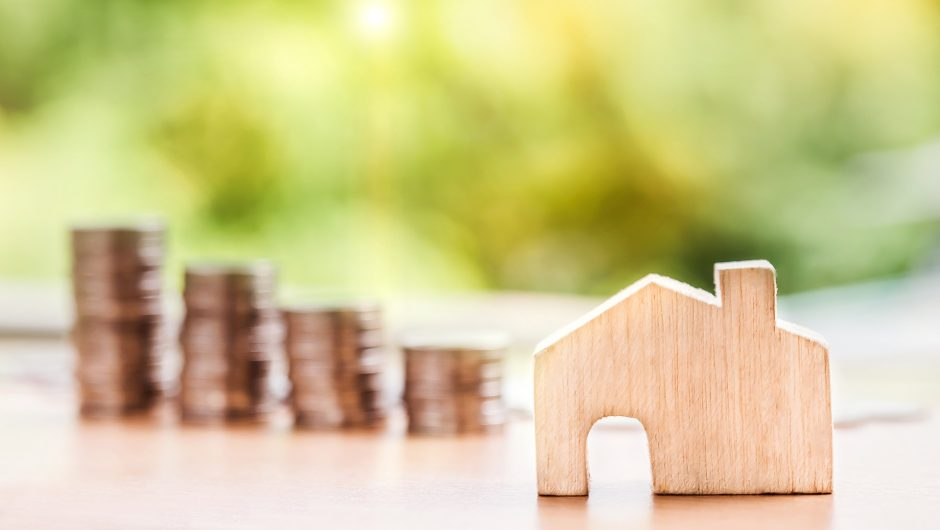 Knowing the Caveats: 5 Legal Tips for Owning Real Estate Abroad
