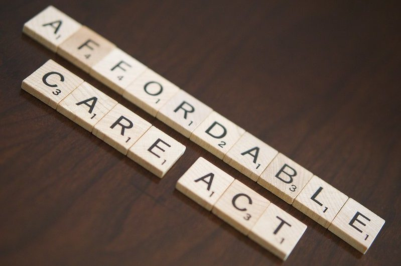 Affordable Care Act: What Changes Are on the Horizon for 2020?