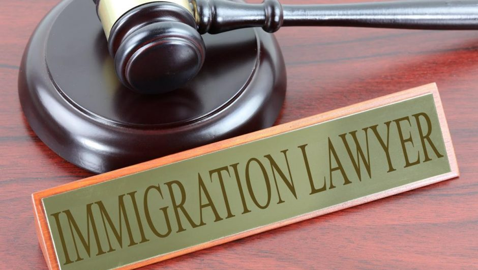Your Peace of Mind: Getting a Visa Plus 10 Other Things an Immigration Lawyer Can Do for You